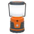 30-DAY DURO 10000 LED LANTERN ORANGE