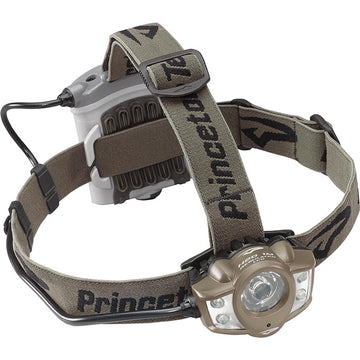 APEX HEADLAMP 550 LUMEN