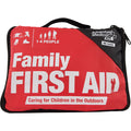 ADVENTURE FIRST AID FAMILY KIT