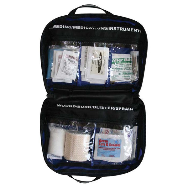 Adventure Medical Day Tripper Kit