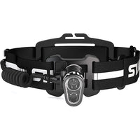 SILVA TRAIL SPEED 4XT HEADLAMP 1200
