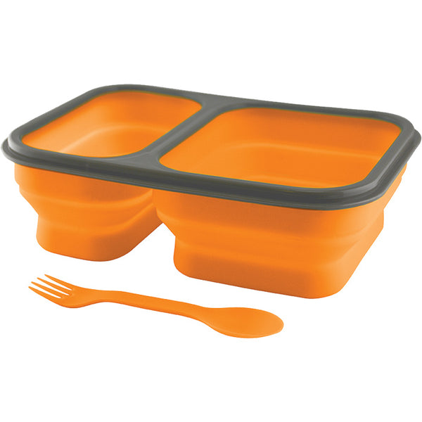 FLEXWARE MESS KIT