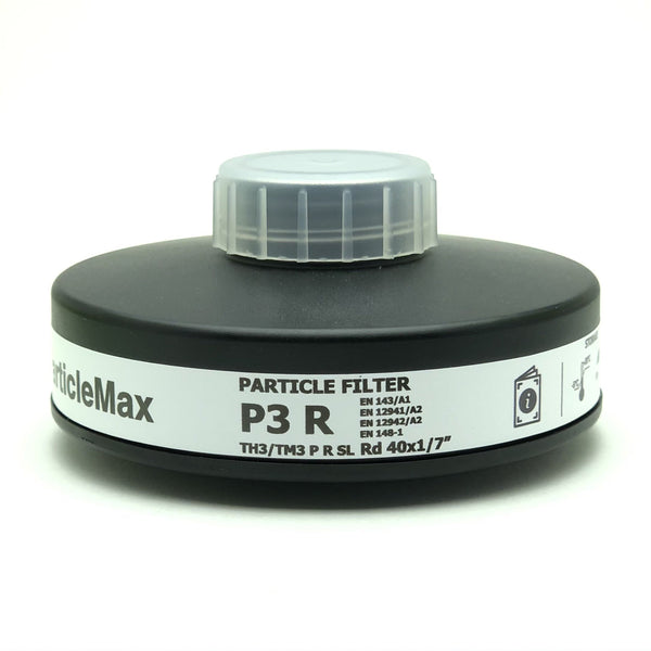 ParticleMax P3 Virus Filter - 6 Pack