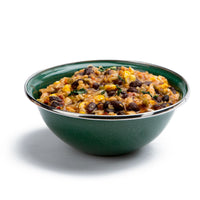Backpacker's Pantry Santa Fe Rice & Beans w/ Chicken New Recipe!