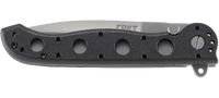 CRKT M16® - 13Z SPEAR POINT WITH TRIPLE POINT™ SERRATIONS