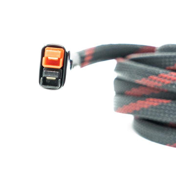 Anderson Cable (Solar Panel Extension Cord) By Lion Energy