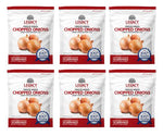Image of 6 pack of 76 serving chopped onion pouches