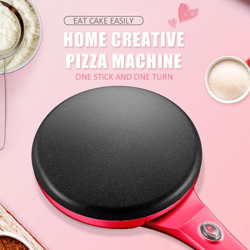 Home Creative Pizza Machine
