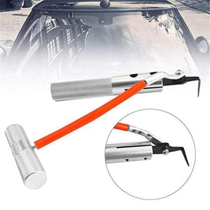 Windshield Disassembly Tool