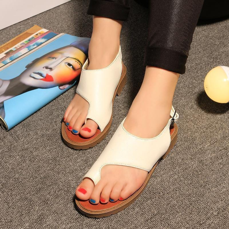 Fashion Vicmyth Sandals