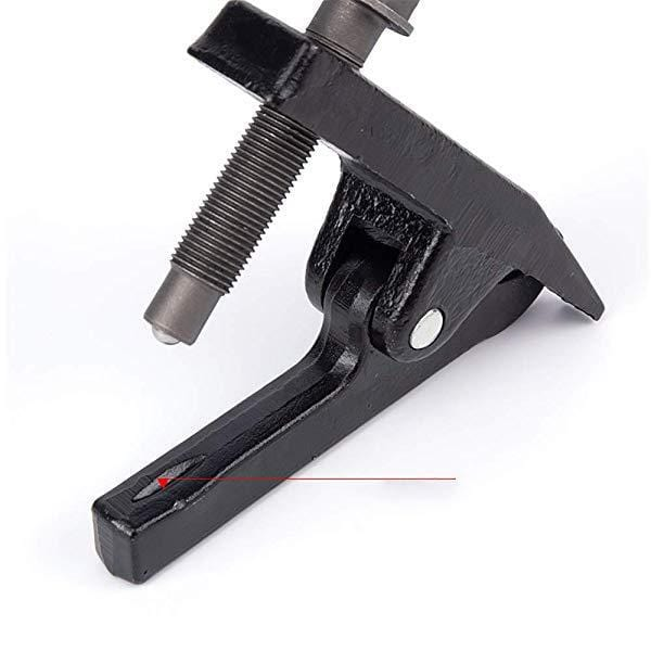 Ball Puller Removal Tool