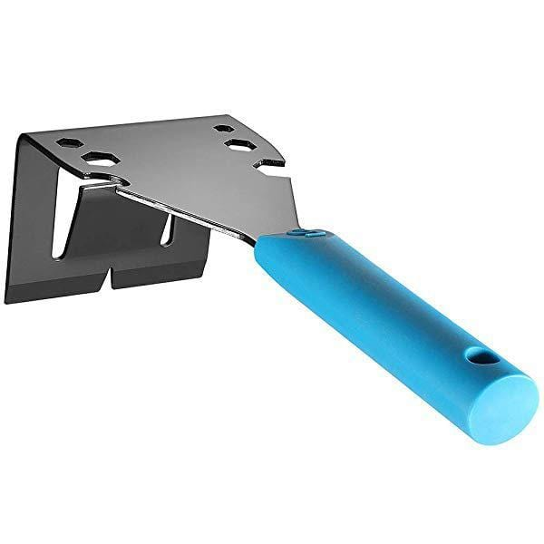 Trim Strip Removal Tool