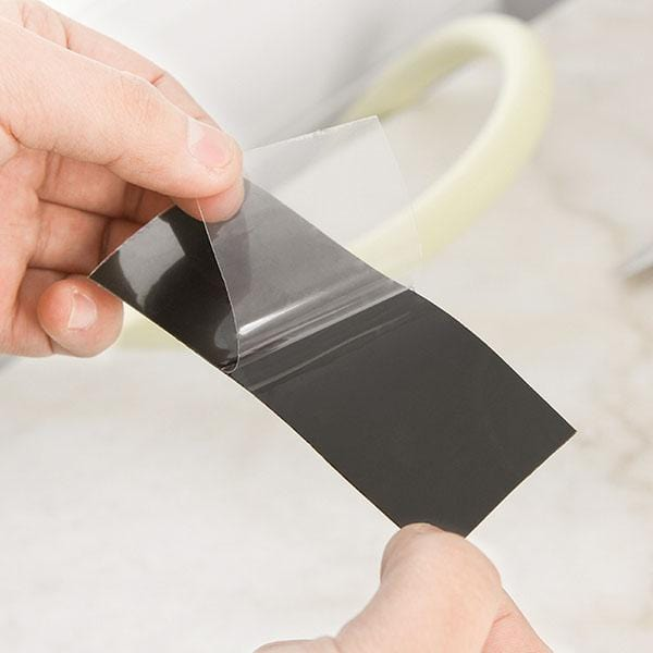 Self-adhesive Waterproof Tape
