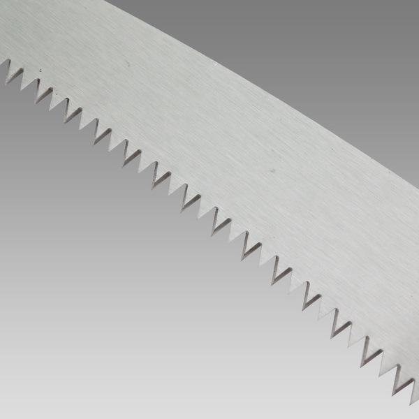 Scalable High Branch Shear Saw