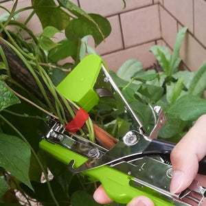 Garden Bundled Branch Tool