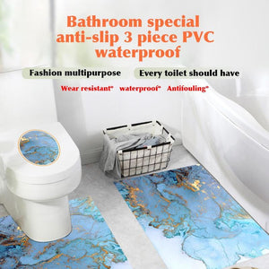 Bathroom Special Anti-slip  Waterproof