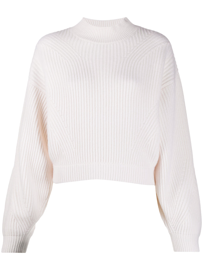 MERIDA cashmere sweater