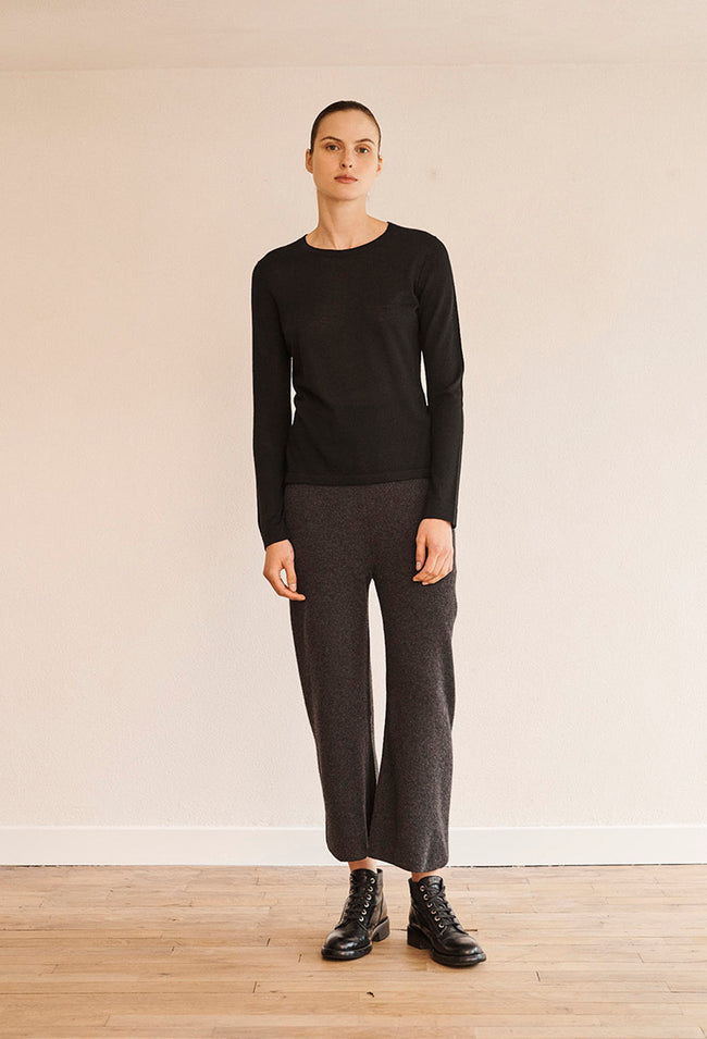 INDIA  cashmere pant