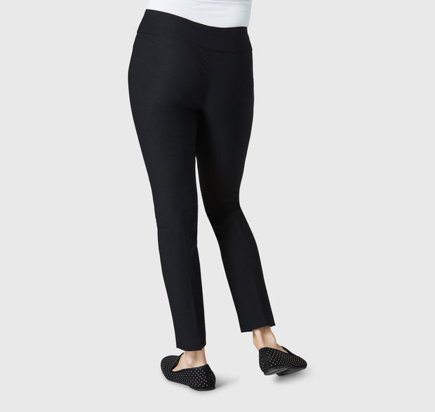 "28"" ankle pant"