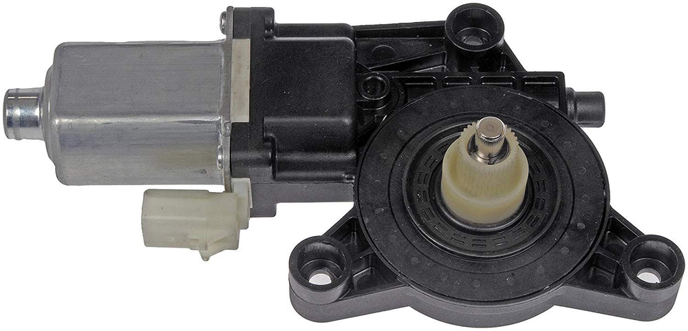 Dorman 742-338 Chrysler/Dodge/Ram Driver Side Window Lift Motor
