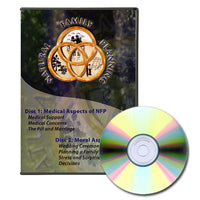 Natural Family Planning - DVD