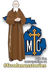 The Michigan Catholic - Newspaper Subscription_3