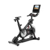 Commercial S10i Studio Cycle