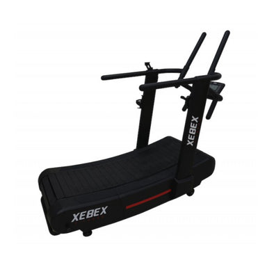 Xebex AirPlus Runner Smart Connect
