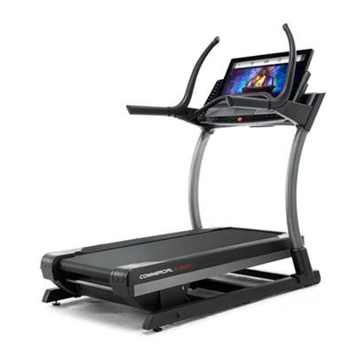 Incline Trainer X32i