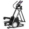 Freestride Trainer FS9i