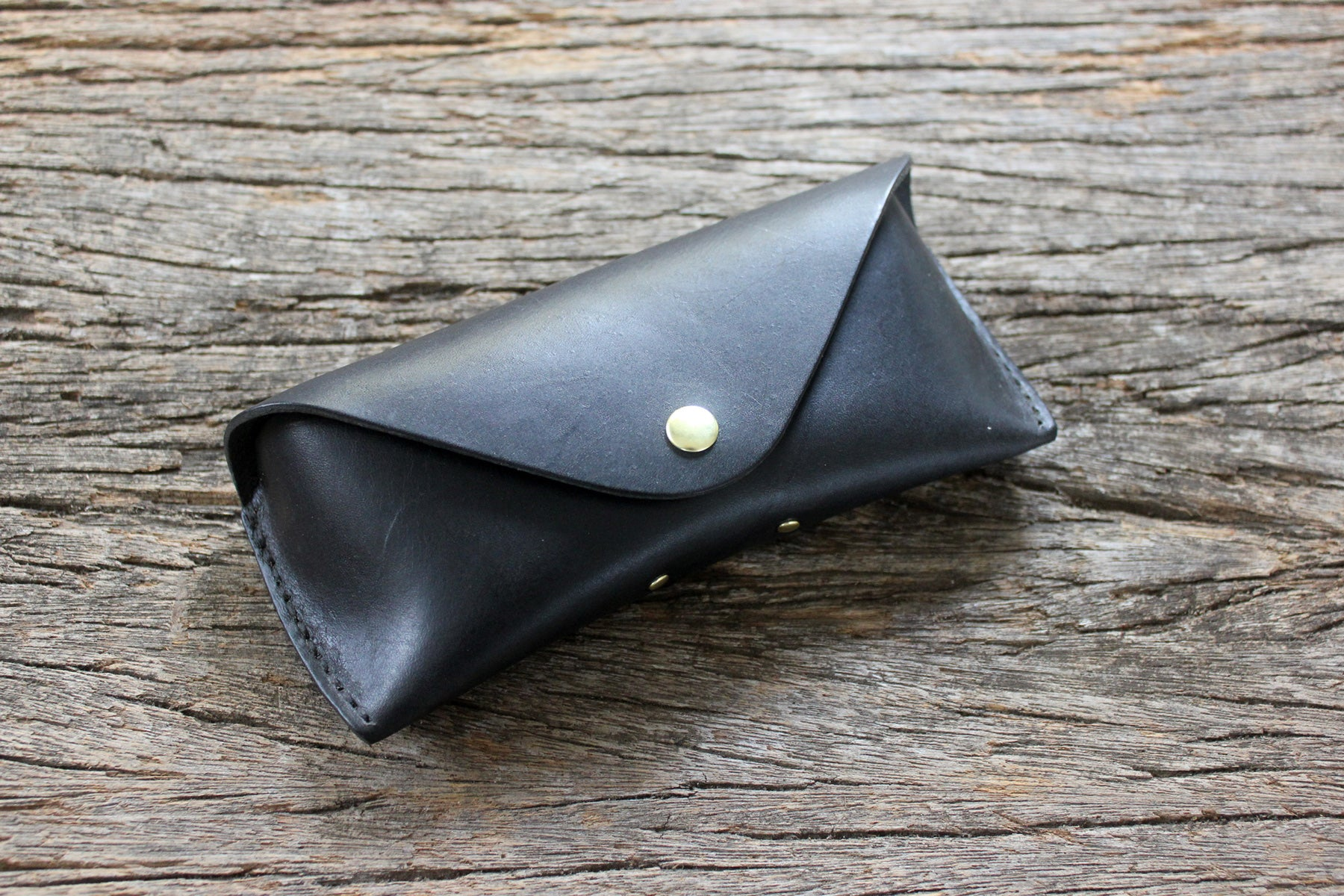 The Ray Eyewear Case