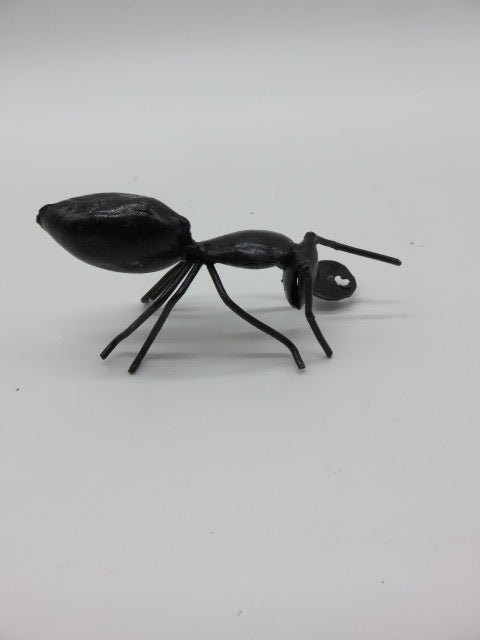 Ant Candle Holder<br><span style='font-size:75%'>2.40 x 5.10 x 1.60'', 0.44 lbs</span>