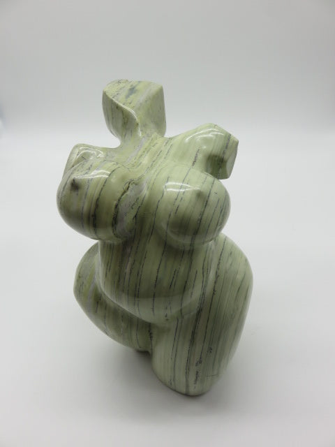 <span style='font-size:1em'>Nude body</span><br><span style='font-size:0.7em'>Hand Carved Butter Jade Stone</span>