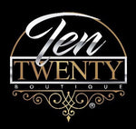 Ten-Twenty Boutique