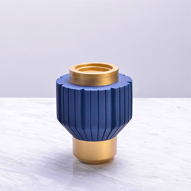 Candle Holder - Kepler | JOYMATE