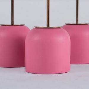 Candle Holder - C.Herschel | JOYMATE