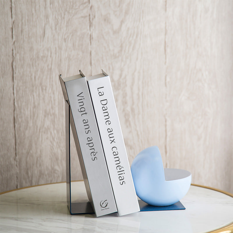 Bookend - Vermeer | JOYMATE