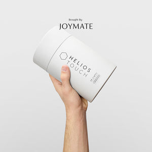 JOYMATE proudly brings you HELIOS TOUCH, the world first modular touch sensitive wall LED light designed by Great British. Shop now for expansion pack and enjoy free shipping from JOYMATE.co