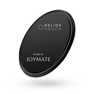 JOYMATE proudly brings you HELIOS TOUCH, the world first modular touch sensitive wall LED light designed by Great British. Purchase extra Gel sticky pads for larger installations from JOYMATE.co