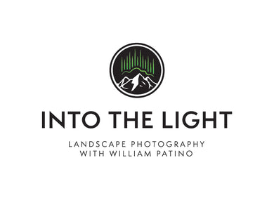 Into The Light - 'The Complete Suite'