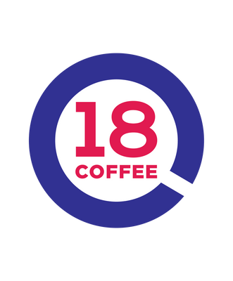 Eighteen Coffee