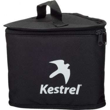 Kestrel Meter Calibration Kit