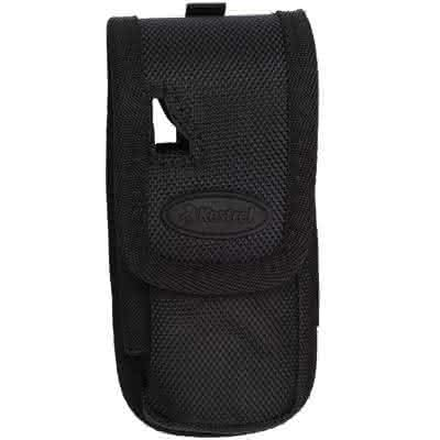 Nite Ize Belt Carry Case for 4000 / 5000 Series Kestrel Meters