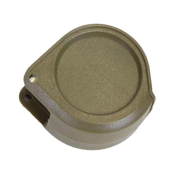 Kestrel Replacement Impeller Covers