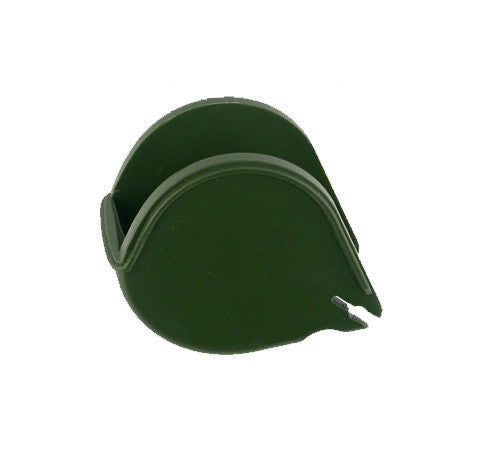Kestrel 4000+ Replacement Impeller Covers