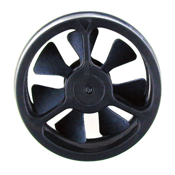Kestrel Meter Impeller