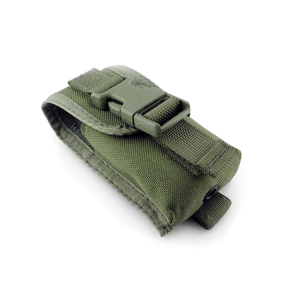 Kestrel Tactical Carry Case