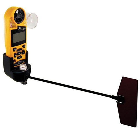 Kestrel Portable Vane Mount 4000 Series