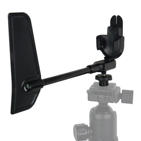 Kestrel Basic Series Vane Mount