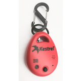 Kestrel DROP Nite lze Hanging Accessories